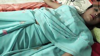 Day-dreamer Telugu Short Cag HD...Latest Telugu Short Cag